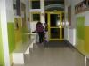 noč v knjižnici