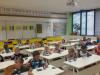 Srečanje z bodočimi prvošolci