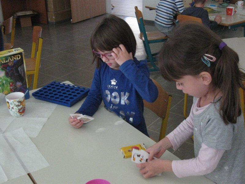 teden-otroka-pon-051