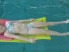 plavalni