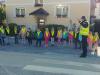 policisti1r