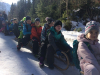 Tamar_planinski_krozek